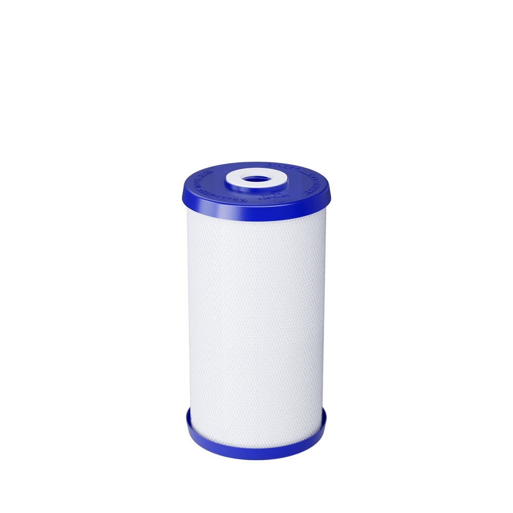 Prefiltration replacements