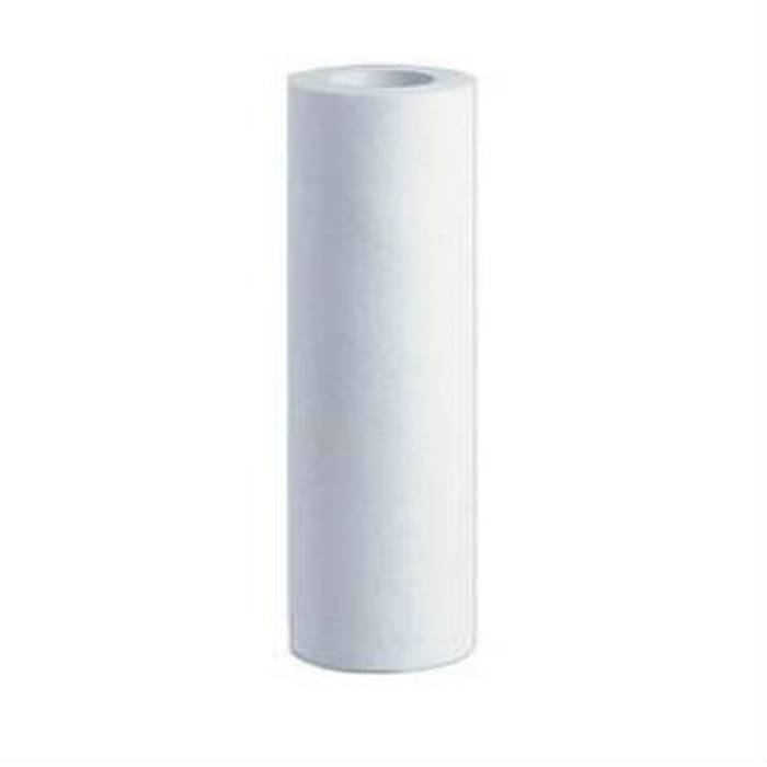 Melt-blown polypropylene cartridge 112/508