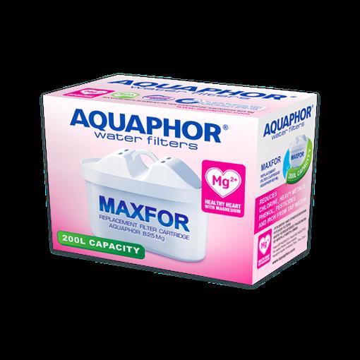 aquaphor.com