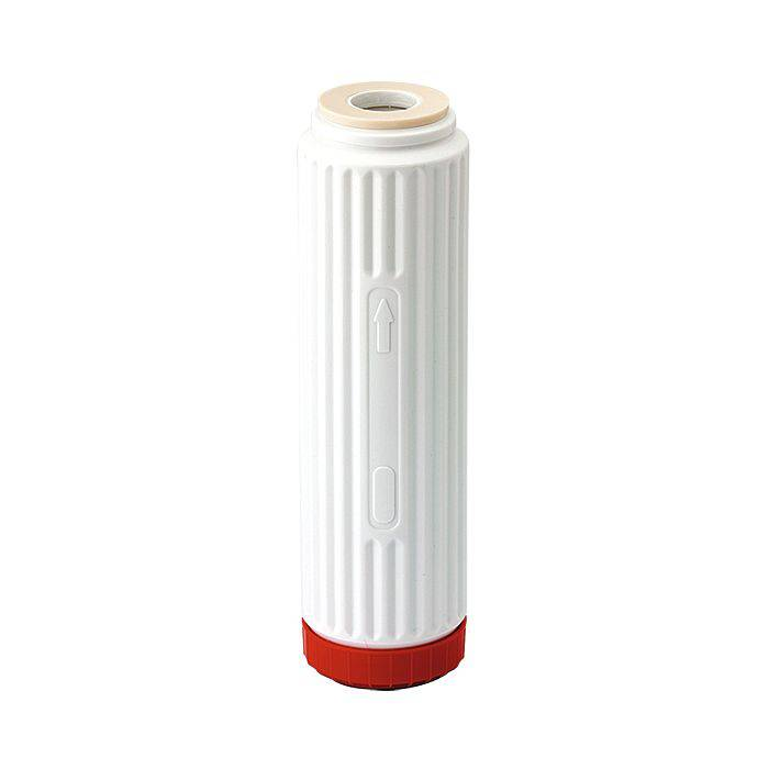 Under-Counter Systems Replacement Filters