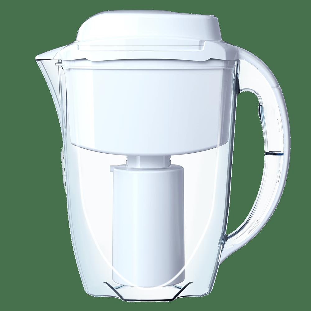 SMART elektronski sistem za prečišćavanje vode J.Shmidt 500