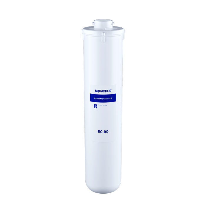 Reverse Osmosis Replacement Filters & Membranes