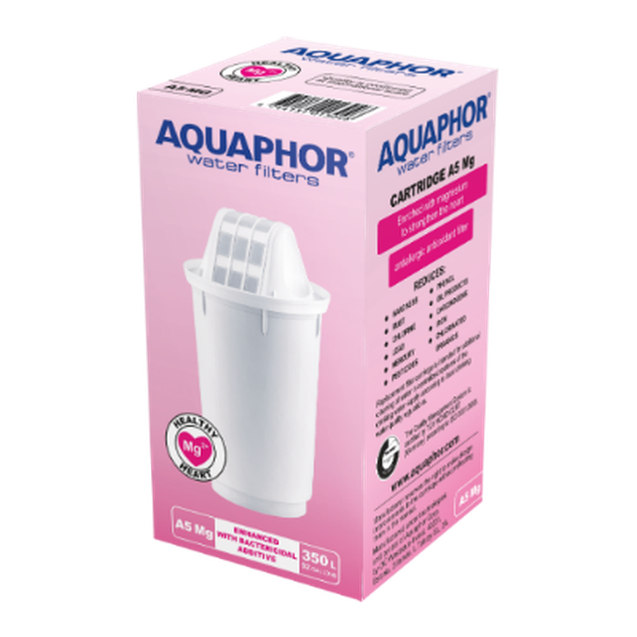 Replacement Filters | Aquaphor - Water Filters