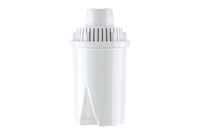 Replacement jug filter Aquaphor B15