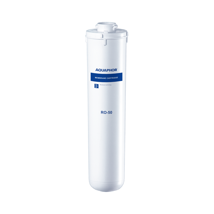 Replacement membrane cartridge RO-50 (50gpd)-1
