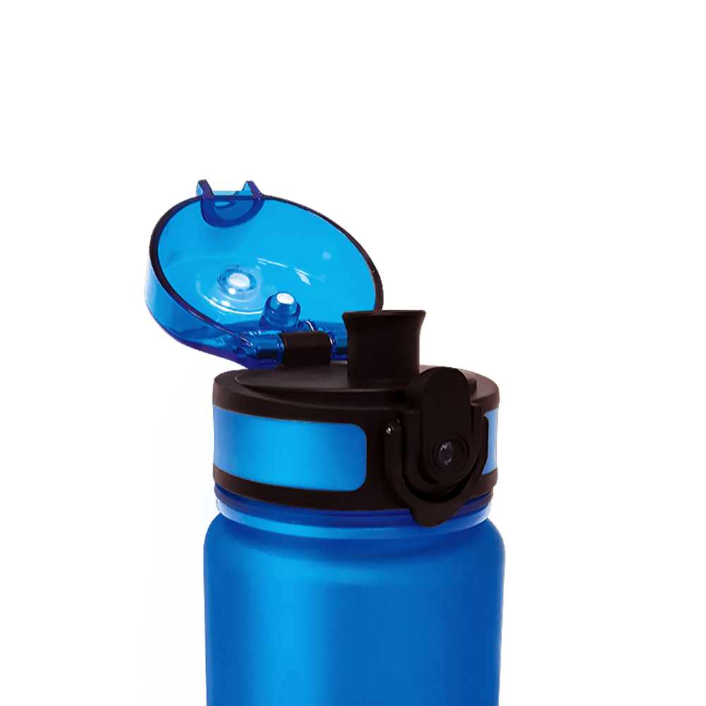Water Bottle-7