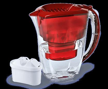 aquaphor wasserfilter